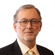 Professor Jonathan Stern - Distinguished Research Fellow & Founder, Natural Gas Research Programme - Oxford Institute for Energy Studies (OIES)