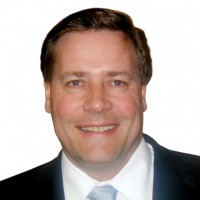 Andrew Clifton - General Manager - SIGTTO