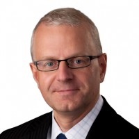 Andrew Walker - Vice President Strategy and Communication - Cheniere Energy