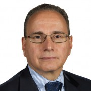 Jim Solomon - Director - LNG - Air Products