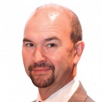 Roger Bounds - Vice President Strategy & Portfolio – Integrated Gas -  Shell