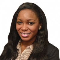 Amokeye Adede - LNG Consultant - Poten & Partners