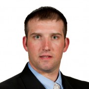 Christopher Ott - Lead Process Engineer - Air Products