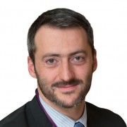 Eric Morilhat - Technical Director - TechnipFMC Loading Systems