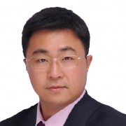 Eric Zhu - Oil & Gas Market Segment Leader - Ernst & Young China
