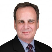 Ian Nathan - Manager, Global Gas and LNG, Research & Advisory - Energy Intelligence