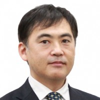 Takehito Yasui - Deputy General Manager, AI Solution Department - Chiyoda Corporation