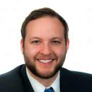 Jeffrey Moore - Manager, Asian LNG Analytics  - S&P Global Platts