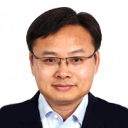 CHEN Jie - Chief Engineer - China National Offshore Oil Company Gas & Power
