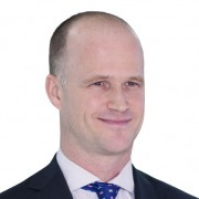 Nicholas Browne - Director, Asia Gas and LNG - Wood Mackenzie