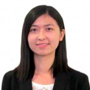 Serena Su - Manager, Commercial Structuring - Cheniere Energy