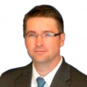 Trevor Smith - Product Line Manager - Honeywell UOP