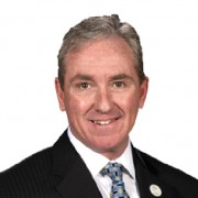 Walter Nelson - VP & GM, Global Helium and Rare Gases - Air Products