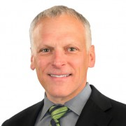 Ron Snedic - Chairman - LNG2019 Steering Committee