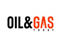 Thailand Oil & Gas Today