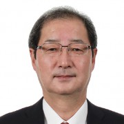 Hiroyuki Ishizaki - Executive Officer & General Manager of Asia & Oceania Business Division and Offshore Business Division - JGC Corporation