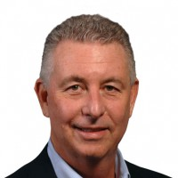 Michael Culligan - Manager, LNG Technology & Licensing - ConocoPhillips
