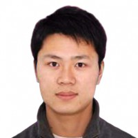 SONG Pengfei - Chemical Engineer - China National Offshore Oil Company Gas & Power Group