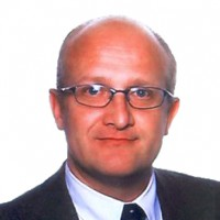 Renaud Perriguey - Senior Manager, Onshore/Offshore Projects - TechnipFMC