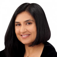 Dr Anita Odedra - Chief Commercial Officer - Tellurian Inc.