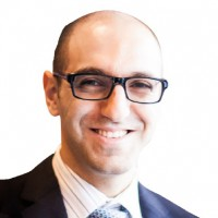 Elie Maalouf - LNG & Natural Gas Consultant - Poten & Partners