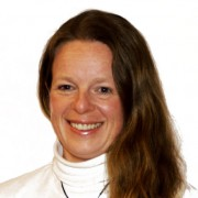 Dr Christiane Kerber - Head of Plant Components / Materials Engineering & QA/QC Services - Linde AG