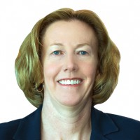 Meg O'Neill - Executive Vice President & Chief Operations Officer - Woodside
