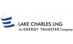 Lake Charles LNG, an Energy Transfer Company