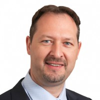 Filippo Meacci - Manager, LNG Engineering and Operations  - ConocoPhillips