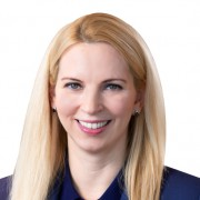 Sherry Duhe - Executive Vice President & Chief Financial Officer - Woodside