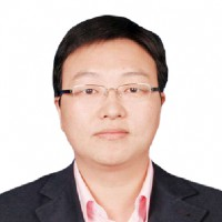 WANG Si - Vice President, Green Transport-Energy - China National Offshore Oil Corporation Gas & Power Group
