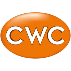 cwcnew_300