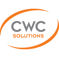 cwcsolutions