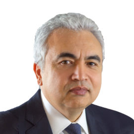 LNG2019-Speakers-1