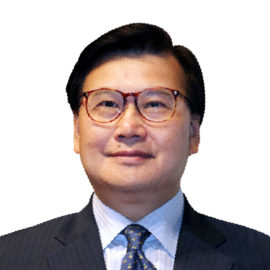 LNG2019-Speakers-Alfred-Chan
