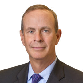 LNG2019-Speakers-Mike-Wirth website