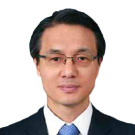 LNG2019-Speakers-Young-Doo-Kim