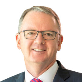 LNG2019-Speakers-Peter-Coleman SQUARE