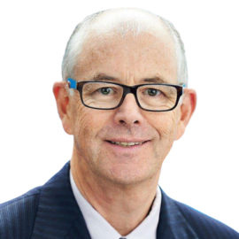 LNG2019-Speakers-Brian-Haggerty-SQUARE