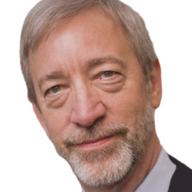 LNG2019-Speakers-Don-Hill-SQUARE