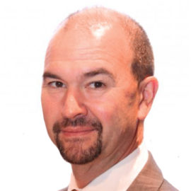 LNG2019-Speakers-Roger_Bounds_Shell-SQUARE