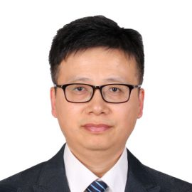LNG2019-Speakers-Cao