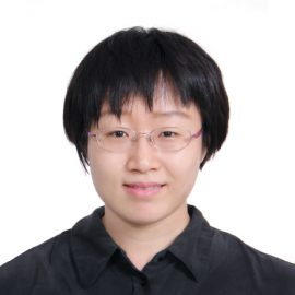 LNG2019-Speakers-Chenyue-Feng—China