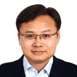 LNG2019-Speakers-Jie-Chen-SQUARE
