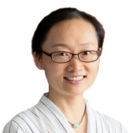 LNG2019-Speakers-Lin-Chang-SQUARE