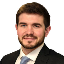 LNG2019-Speakers-Tom-Zeal-SQUARE