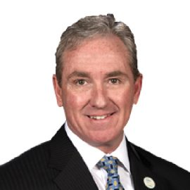 LNG2019-Speakers-Walter-Nelson—United-States