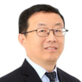 LNG2019-Speakers-Yang-Guang-SQUARE