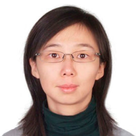 LNG2019-Speakers-Yuanling-Song-SQUARE