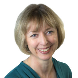 LNG2019-Speakers-Ann-Collins-SQUARE